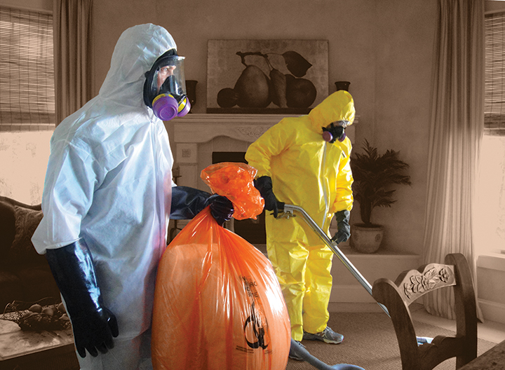 crime scene cleanup, homicide cleanup, blood cleanup, hoarding cleanup, new york crime scene cleanup, ny crime scene cleanup, new york homicide cleanup, ny homicide cleanup, new york blood cleanup, ny blood cleanup, new york hoarding cleanup, ny hoarding cleanup, New York, Long Island, Nassau, Suffolk, Brooklyn, Bronx, Queens, Staten Island, Westchester, New Jersey, Connecticut, Manhattan, NY, NJ, crime scene cleaners, crime scene cleaning, blood cleaners, blood cleaning, width=