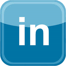 Island Trauma Services, Inc. Follow Us on LinkedIn